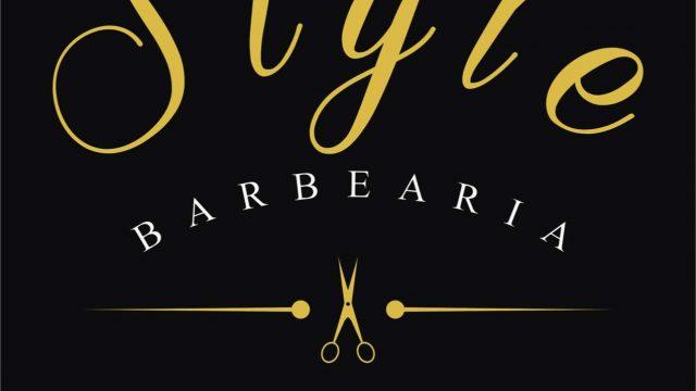 Style Barbearia