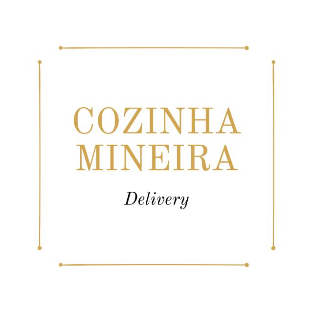 COZINHA MINEIRA DELIVERY