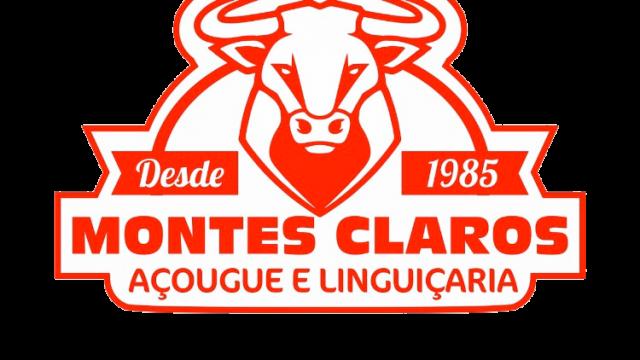 Açougue Montes Claros