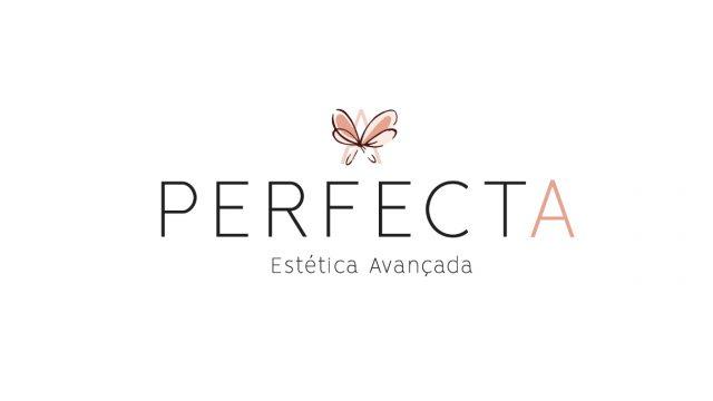 Ax Perfecta