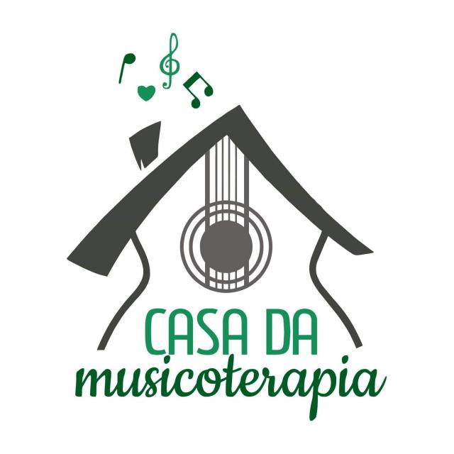 Casa da Musicoterapia