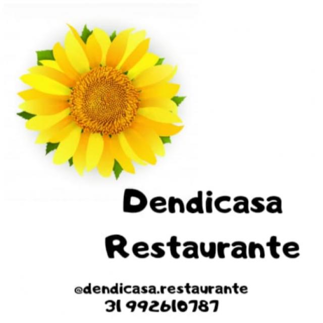 Dendicasa Restaurante e Doceria