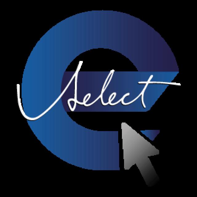 Efetuar Select