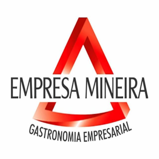 Empresa Mineira de Alimentos Eirelli