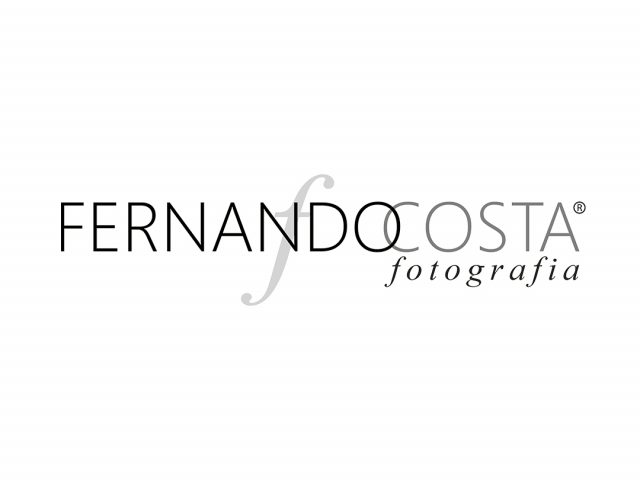 Fernando Costa Fotografia