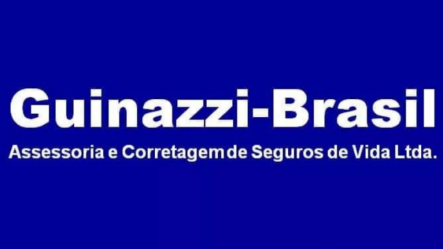 Guinazzi Brasil assessoria e corretagem de seguros ltda