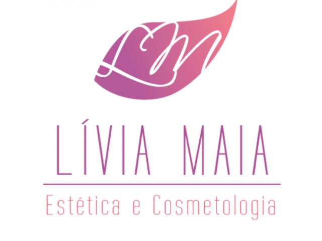 Lívia Maia – Estética e Cosmetologia