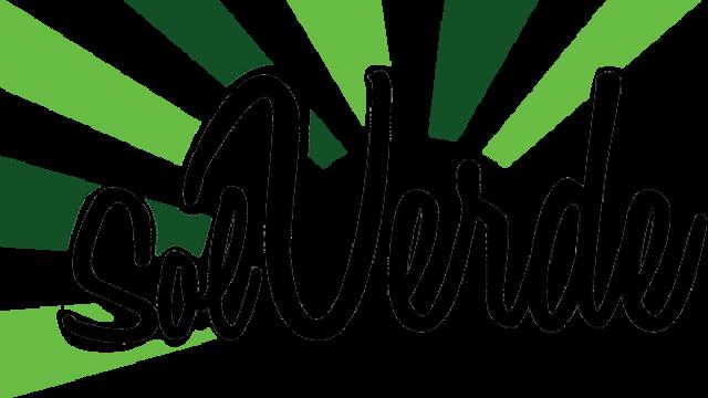 Sol Verde Produtos Artesanais