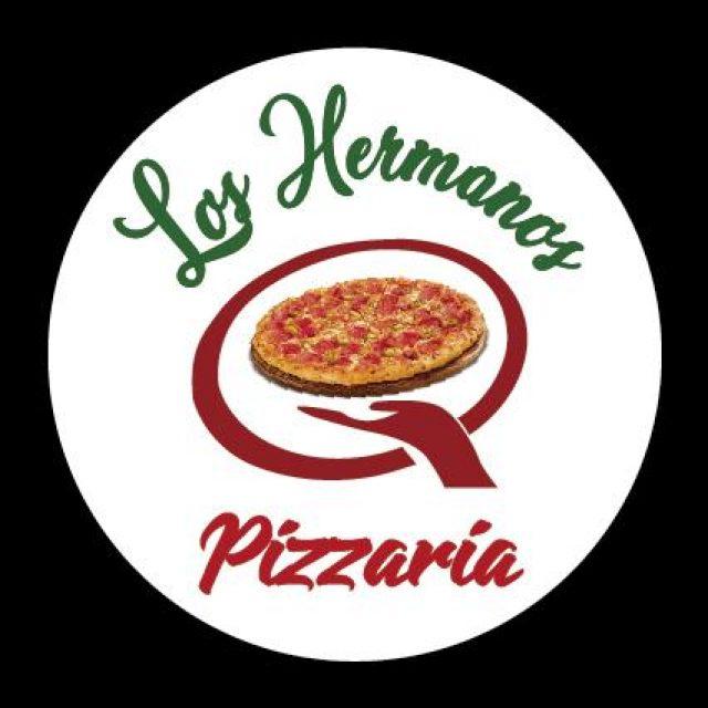 Los Hermanos Pizzaria