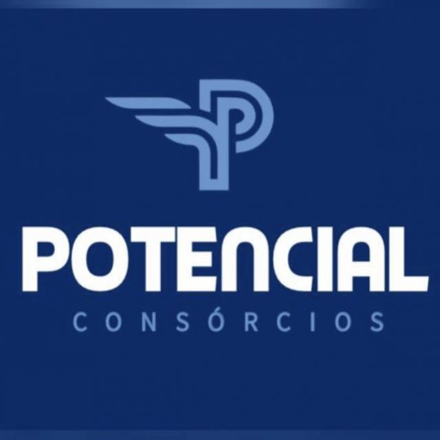 Potencial Consorcios