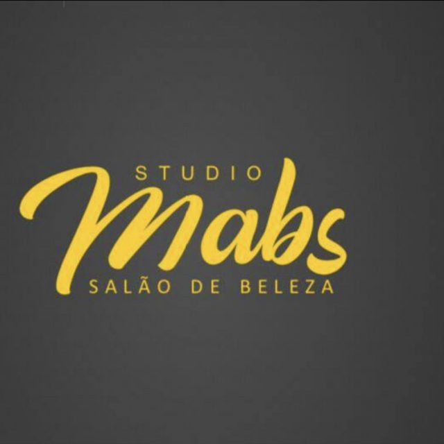Studio Mabs e Mabs Store