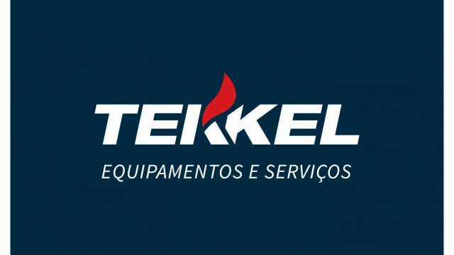 Tekkel Equipamentos e Serviços Ltda