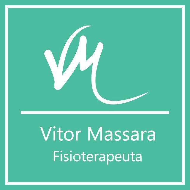 Vitor Massara Fisioterapeuta