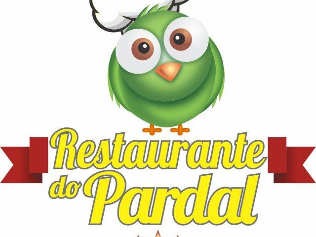 Restaurante do Pardal
